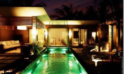 Biens  à vendre - Villa RES -
