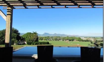 Biens  à vendre - Villa/Maison - mapou