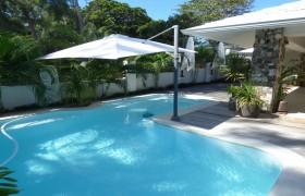 Biens  à vendre - Villa/Maison - mahebourg