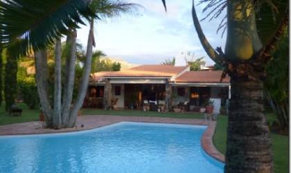 Biens  à vendre - Villa/Maison - grand-gaube