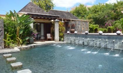 Property for Sale - Villa RESALE - tamarin