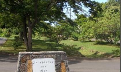 Biens  à vendre - Terrain résidentiel - flacq