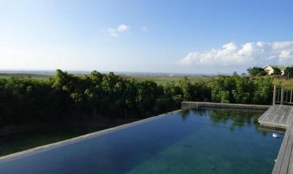 Biens à louer - Villa/Maison - belle-vue