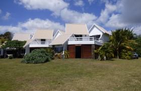 Location long terme - Villa/Maison -