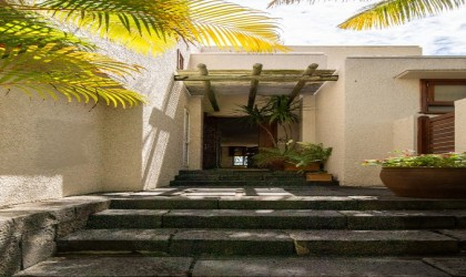 Property for Rent - Villa/House - belle-mare