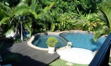 Property for Sale - Villa/House - mapou