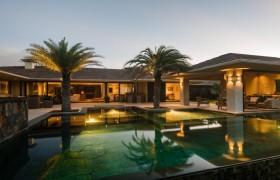Biens à louer - Villa/Maison - mapou
