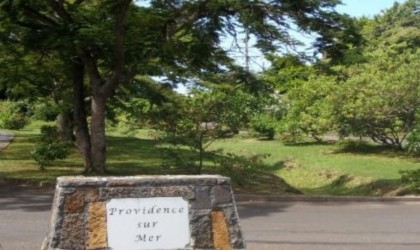 Property for Sale - Land - flacq