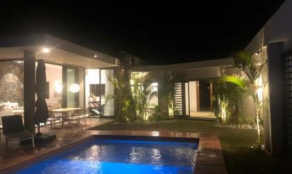 Biens à louer - Villa/Maison - tamarin