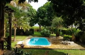 Biens à louer - Villa/Maison - not-defined