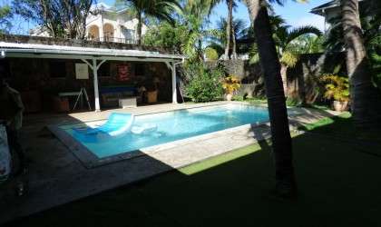 Property for Rent - Villa/House -