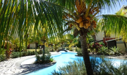 Property for Sale - Duplex -