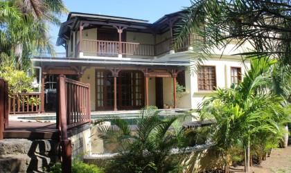 Biens  à vendre - Villa/Maison -