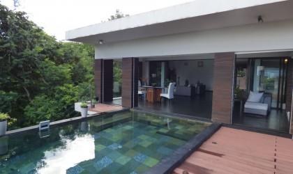 Property for Sale - Villa/House -